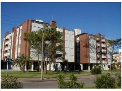 Apartamento en Mansa, 3 dormitorios