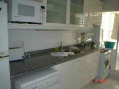 Apartamento en Mansa, 3 dormitorios *