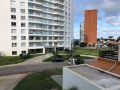 Hermoso apartamento en zona tranquila de la peninsula