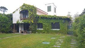 Hermosa Casa en venta y alquiler de verano