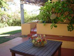 Casa en Rincon del Indio, 5 dormitorios