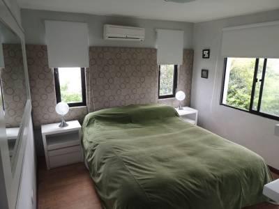 Casa en , 4 dormitorios *