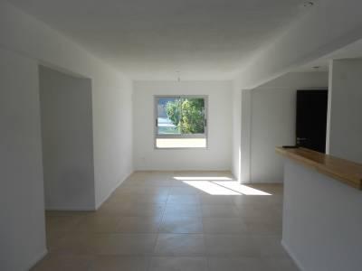 Precioso apartamento con terraza, próximo Nuevocentro