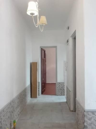 Muy lindo apartamento de dos dormitorios en Barrio Sur!