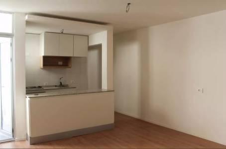Oportunidad! precioso apartamento de un dormitorio, para entrar!