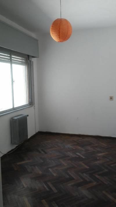 Gran apartamento ubicado en el centro de la Ciudad Vieja!