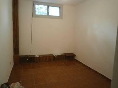 Oportunidad!! Amplio apartamento de tres dormitorios en zona Reducto
