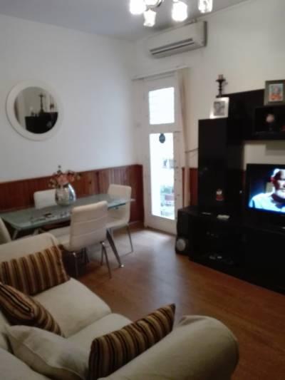 Ideal para vivienda o inversión!   Precioso apartamento en lindo punto de Parque Batlle