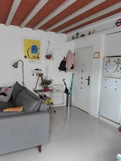 Oportunidad! Precioso duplex en Palermo.