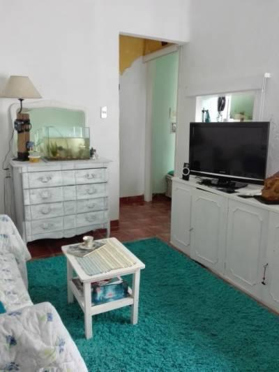 Oportunidad para vivienda o inversionistas! Un dormitorio, súper luminoso, agradable entorno!