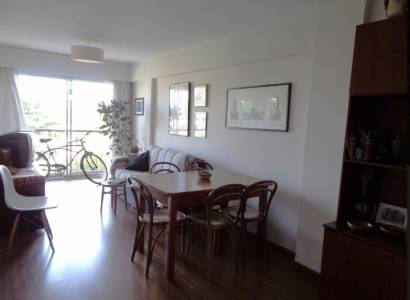 Muy lindo apartamento en Buceo 3 dormitorios!