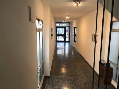 Apartamento de un dormitorio en Pocitos, ideal vivienda o inversión