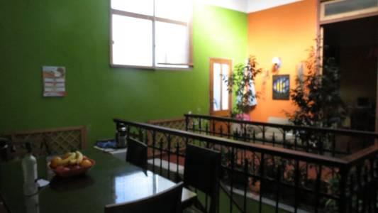 Casa en PH con Acceso Independiente