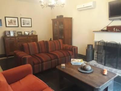 Hermosa casa muy cómoda y funcional!!