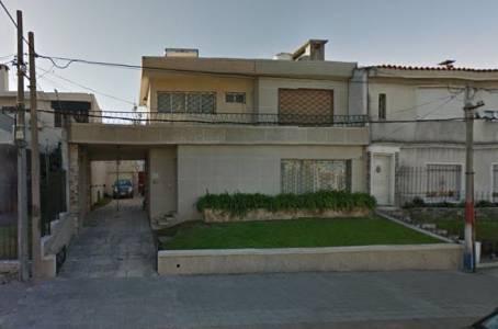 Gran casa en excelente estado en La Blanqueada!