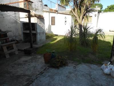Casa en excelente zona de La Blanqueada!!