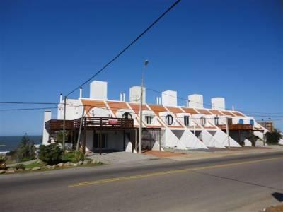 Apartamento en La Barra, 3 dormitorios *