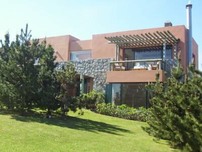 Casa en El Chorro, 3 dormitorios *